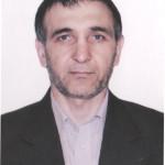 shanavazov